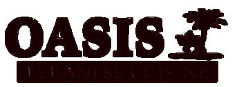 Oasis Lebanese Cuisine Hillsboro